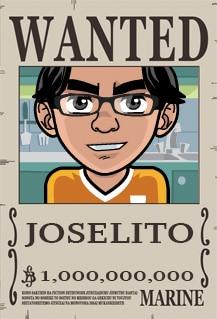 Chefs Joselito