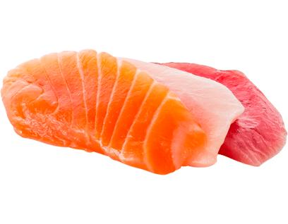 cekoica-sashimi