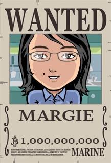 Chefs Margie